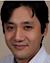 Yo Koga's photo - Co-Founder & CEO of Drivemode, Inc.