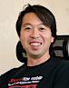 Yoshinari Yoshikawa's photo - CEO of Miselu