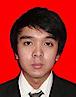 Yoshua Norza's photo - Co-Founder & CEO of Link Integrasi