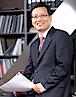 Young Bae Ku's photo - CEO of Gmarket