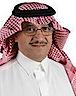 Yousef Abdullah Al Benyan's photo - CEO of SABIC