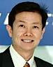 Yu Ping's photo - CEO of Jing-Jin Electric