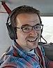 Yuri Sagalov's photo - Co-Founder & CEO of AeroFS