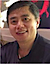 Yurong Lin's photo - CEO of Deepnet Security