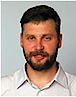 Yury Uskov's photo - Founder & CEO of iSpring Solutions