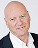 Yuval Almog's photo - Chairman & CEO of Coralventures