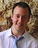 Yuval Brener's photo - Founder & CEO of Carambola Media Ltd.