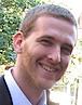 Yuval Kaminka's photo - Co-Founder & CEO of JoyTunes