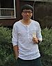 Yuxiang Wang's photo - Founder & CEO of Douguo