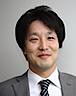 Yuya Nakamura's photo - President & CEO of Axelspace