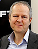 Yves Guillemot's photo - Co-Founder & CEO of Ubisoft