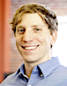 Zack Rosen's photo - Co-Founder & CEO of Pantheon Systems, Inc.