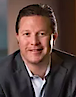 Zak Brown's photo - Founder & CEO of Just Marketing