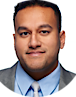 Zarif Haque's photo - Founder & CEO of Driver DO