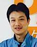 Zhao Jianfeng's photo - CEO of Dianwoba