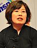 Zhou Yuanhong's photo - Founder & CEO of Ayilaile