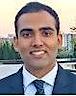 Ziad Alalyan's photo - CEO of Central Circle