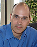 Ziv Rozenblum's photo - Founder & CEO of Ekotrope