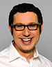 Zvi Guterman's photo - Co-Founder & CEO of CloudShare