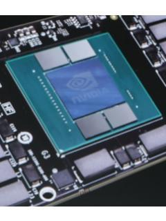 NVIDIA News: NVIDIA Pascal refresh with faster GDDR5X memory rumored, Volta to use HBM2 & GDDR6