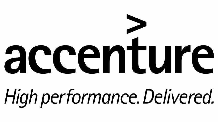 Accenture News: Accenture PLC (ACN) Position Held by Utah ...