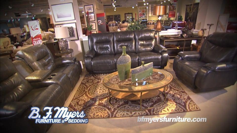 B F Myers Furniture