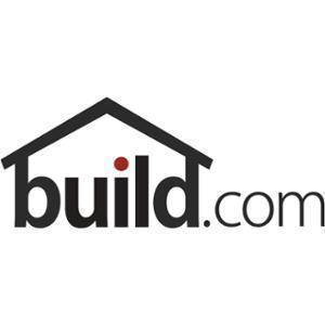 Lovely Build.com Has Struck A Deal To Acquire Small Appliances And Web Only  Merchant Living Direct Inc., Sources Tell Internet Retailer.