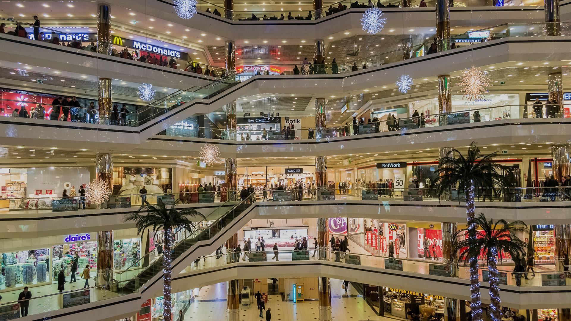 City Furniture Taps Apple, IBM For In Store Apps To Improve The Sales  Experience U003e