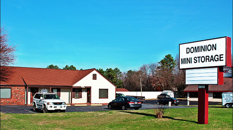 Virginia Deq Northern Regional Office Upcomingcarshq Com