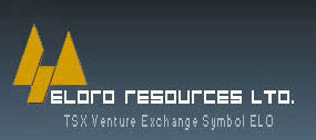 Image result for eloro resources