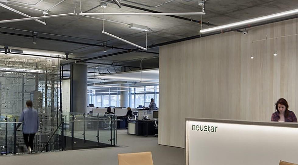 neustar san francisco office 2. Golden Gate Capital Led Group To Take Neustar Private In $2.9b Deal San Francisco Office 2