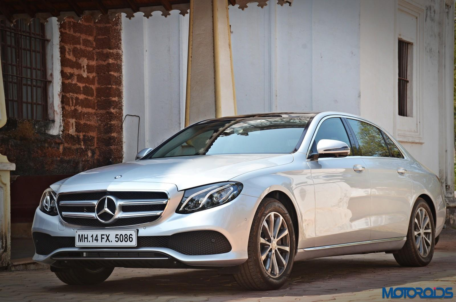 Mercedes benz news mercedes benz offers extended for Mercede benz financial