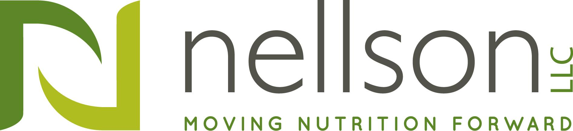 Nellson Competitors, Revenue and Employees - Owler Company