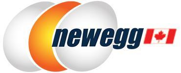 Check out Newegg's current newsletter for the latest promo codes on laptops, desktops, TVs, video cards, solid state drives, and more. You can save 15% off or more when you use their coupon codes presented in their weekly newsletter.