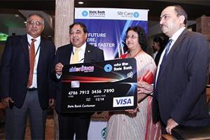 Payworld india company profile owler - Facily pay oney ...