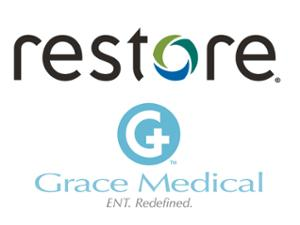 Grace medical competitors revenue and employees owler company profile press release grace medical restore medical solutions inc announces a global oem partnership distribution agreement with grace medicalrestore platinumwayz