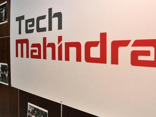 Huawei News Tech Mahindra Huawei Sign Global Partnership Agreement