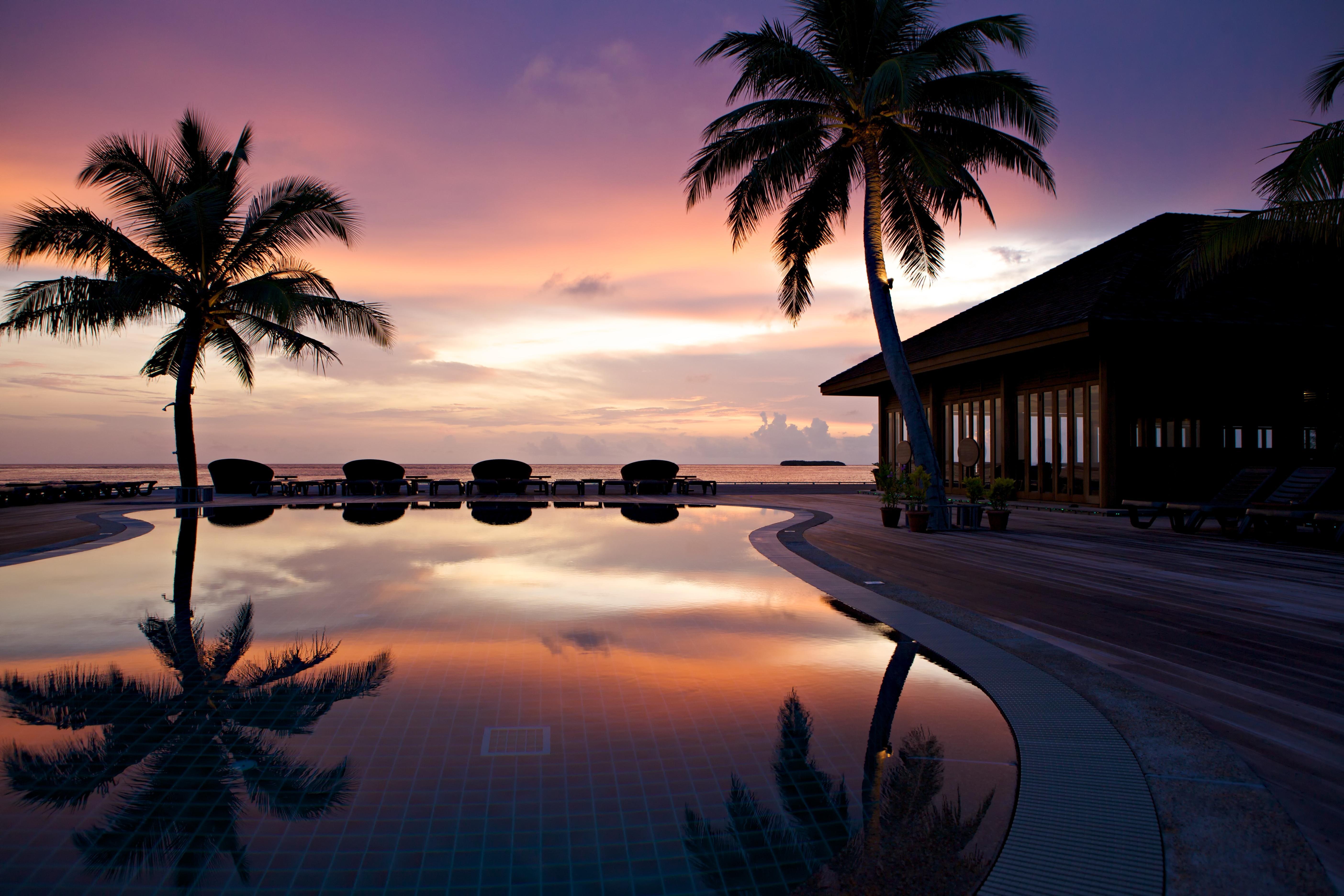 Trivago Looks To Homeaway Vacation Rentals Regain Some Mojo Medium Shareholder Alert Pomerantz Law Firm