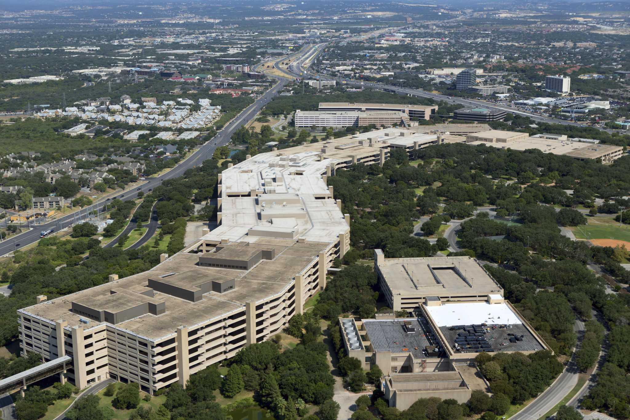 United Services Automobile Association News: USAA to pay up to $39 ...