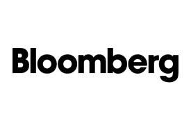 Bloomberg Markets: Uber CEO Kalanick Relinquishes Power