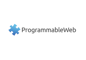 Daily API RoundUp: Meerkat, Dextro, Sticky, Owler, Meeti, Private.Me