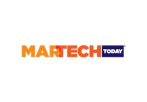 Marketo Adds Native ABM Capabilities To Its Platform