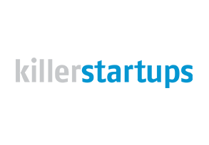Owler Keeps Bootstrapping Startups On Top Of Their Competition