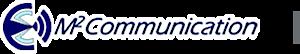 ɛ²å‰µé€šè¨Šè'¡ä»½æœ‰é™å…¬å¸'s Company logo