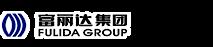 富丽达集团控股有限公司's Company logo