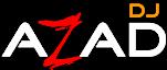 :: Dj Azad ::'s Company logo