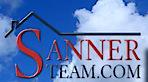 #1 Advantage Realtors's Company logo