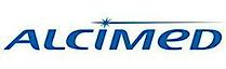 Alcimed's Company logo