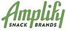 Amplify Snack Brands's Company logo