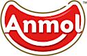 Anmol's Company logo
